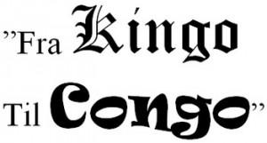 fra_kingo_til_congo